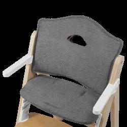 lionelo floris poduszka na krzesełko
