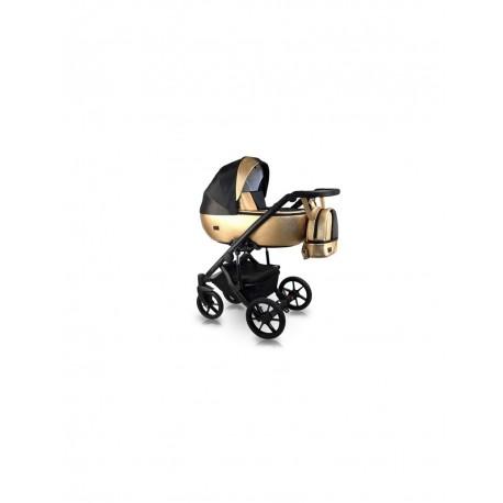 bexa air pro wózek 2w1 AI16