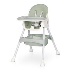 colibro picolo krzesełko do karmienia 4w1 cool