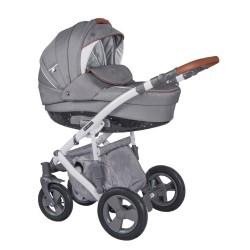 coletto wózek milano 2w1