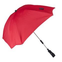 coletto parasolka do wózka