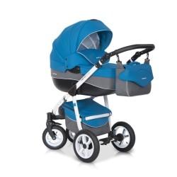 riko wózek nano 2w1