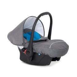 riko fotelik samochodowy carlo do wózka nano