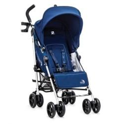 baby jogger wózek vue