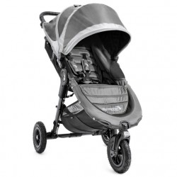 baby jogger wózek city mini gt single