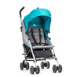 baby jogger wózek vue lite