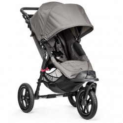 baby jogger wózek city elite