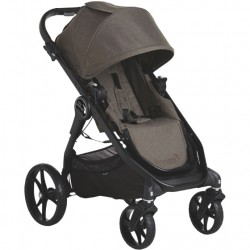 baby jogger wózek city premier