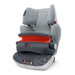 concord fotelik transformer xt pro