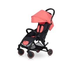 easy go wózek minima