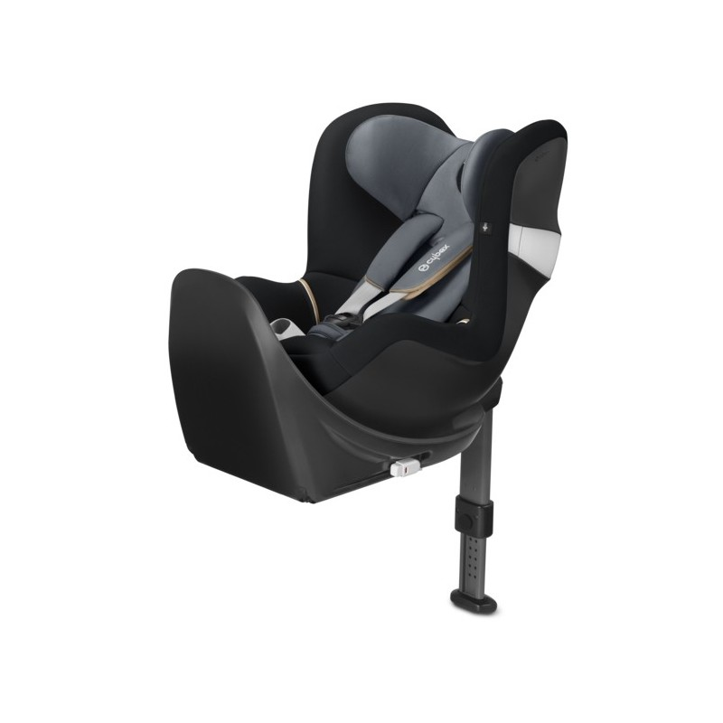cybex fotelik sirona m2 i size baza isofix megaurwis. Black Bedroom Furniture Sets. Home Design Ideas