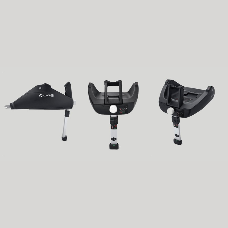 concord baza airfix do w zka air safe. Black Bedroom Furniture Sets. Home Design Ideas