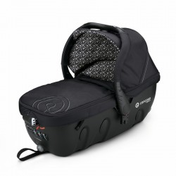 CONCORD GONDOLA SLEEPER 2.0 COSMIC BLACK