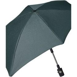 joolz parasolka day 2 quadro