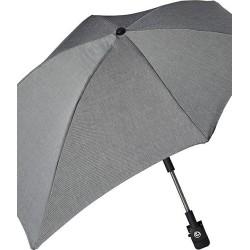 joolz parasolka day 2 studio