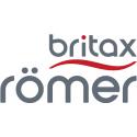 Britax & Romer