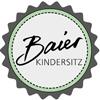 Baier Kindersitz