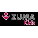 ZUMA KIDS