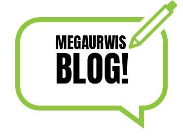 MEGAURWIS BLOG